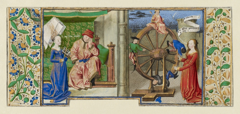 boethius-wheel-of-fortune