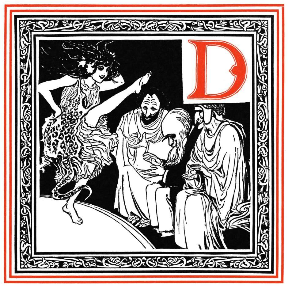 d-diogenes-1600