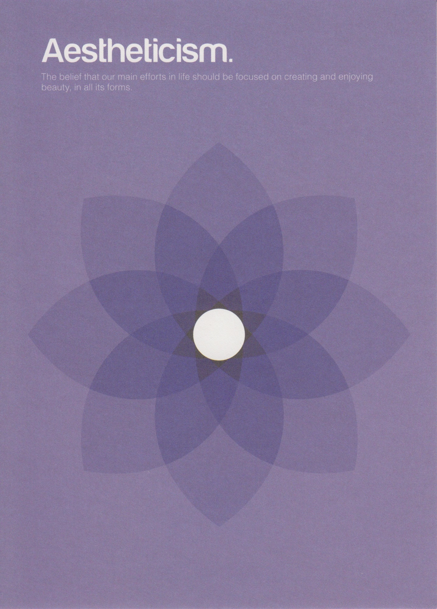 philographics-aestheticism
