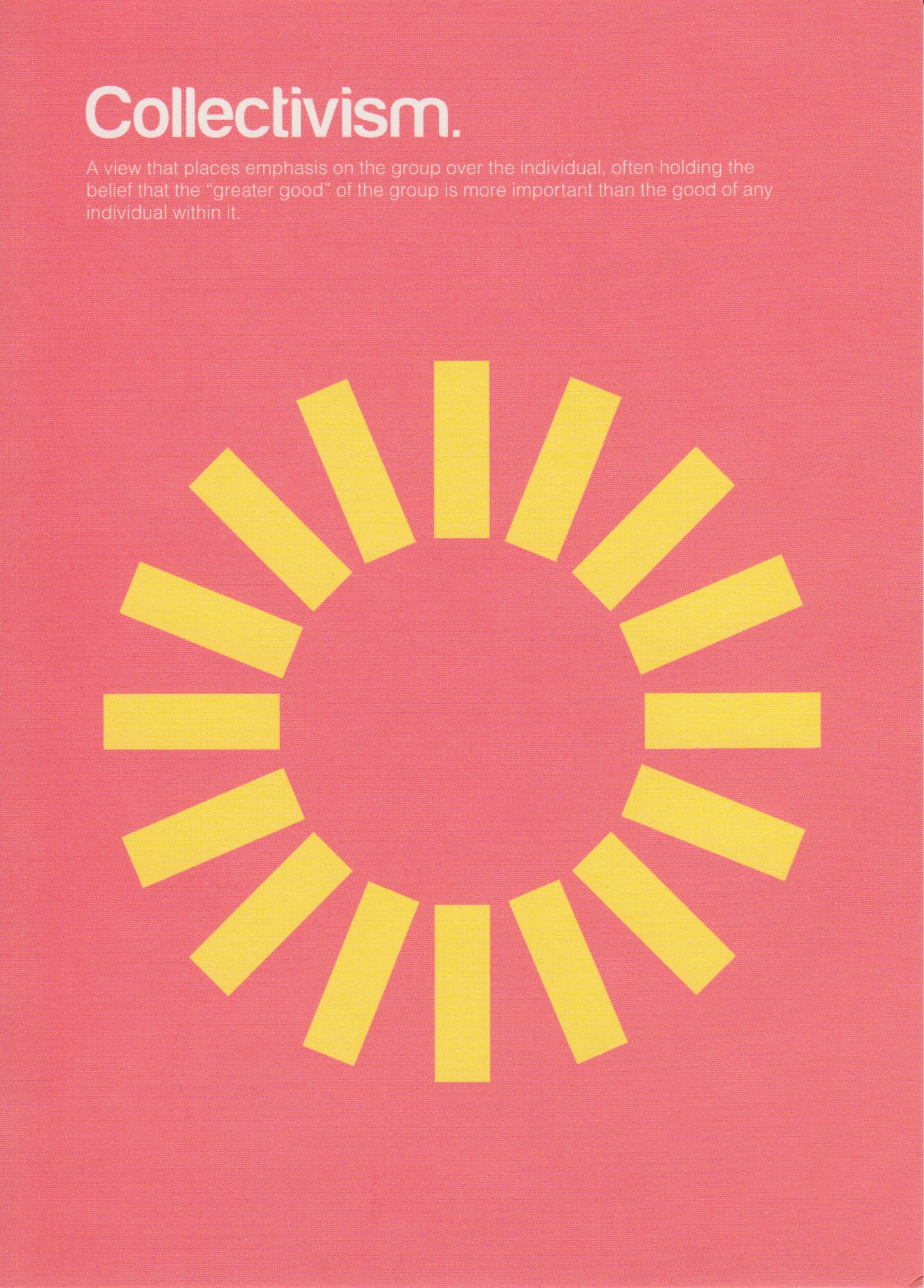 philographics-collectivism