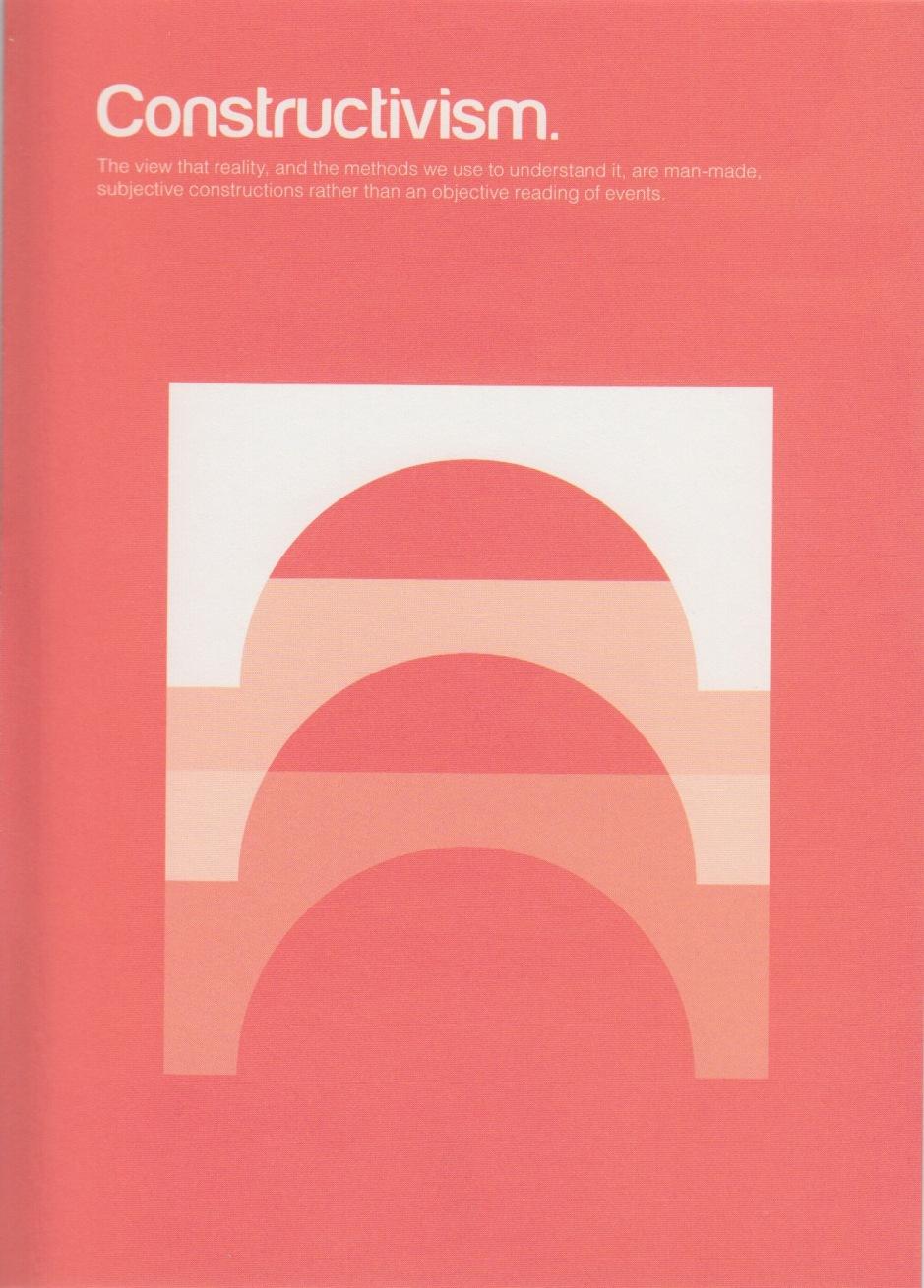 philographics-constructivism