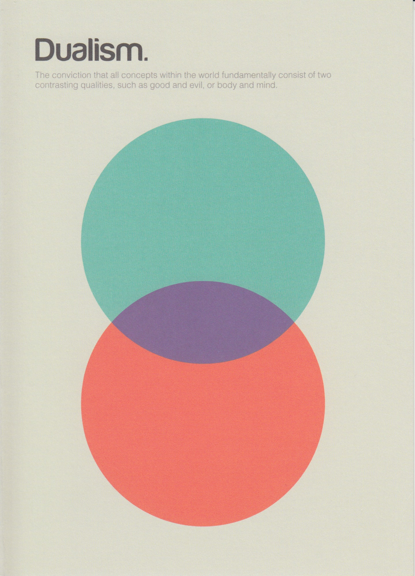 philographics-dualism