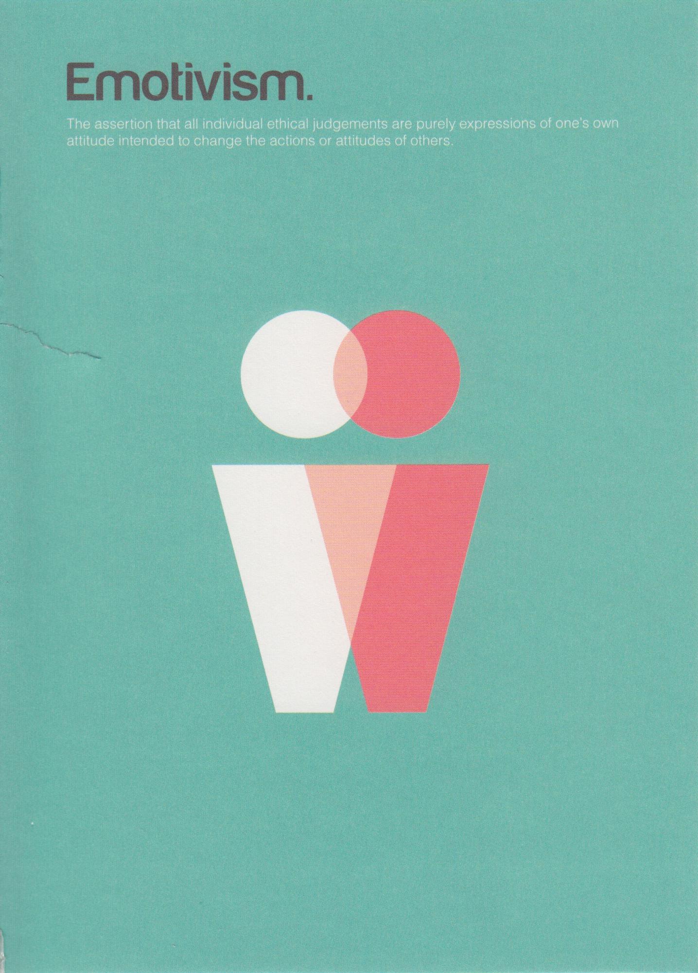 philographics-emotivism