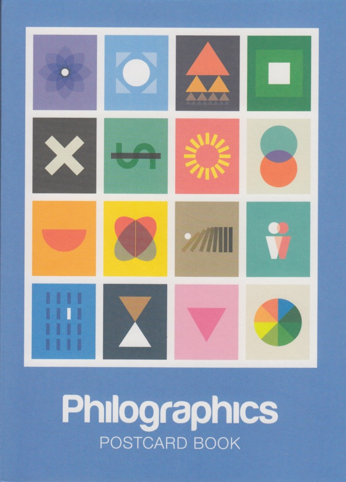philographics-front-cover