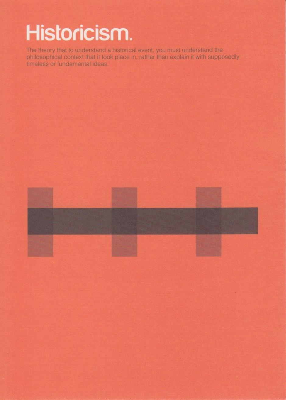 philographics-histroicism