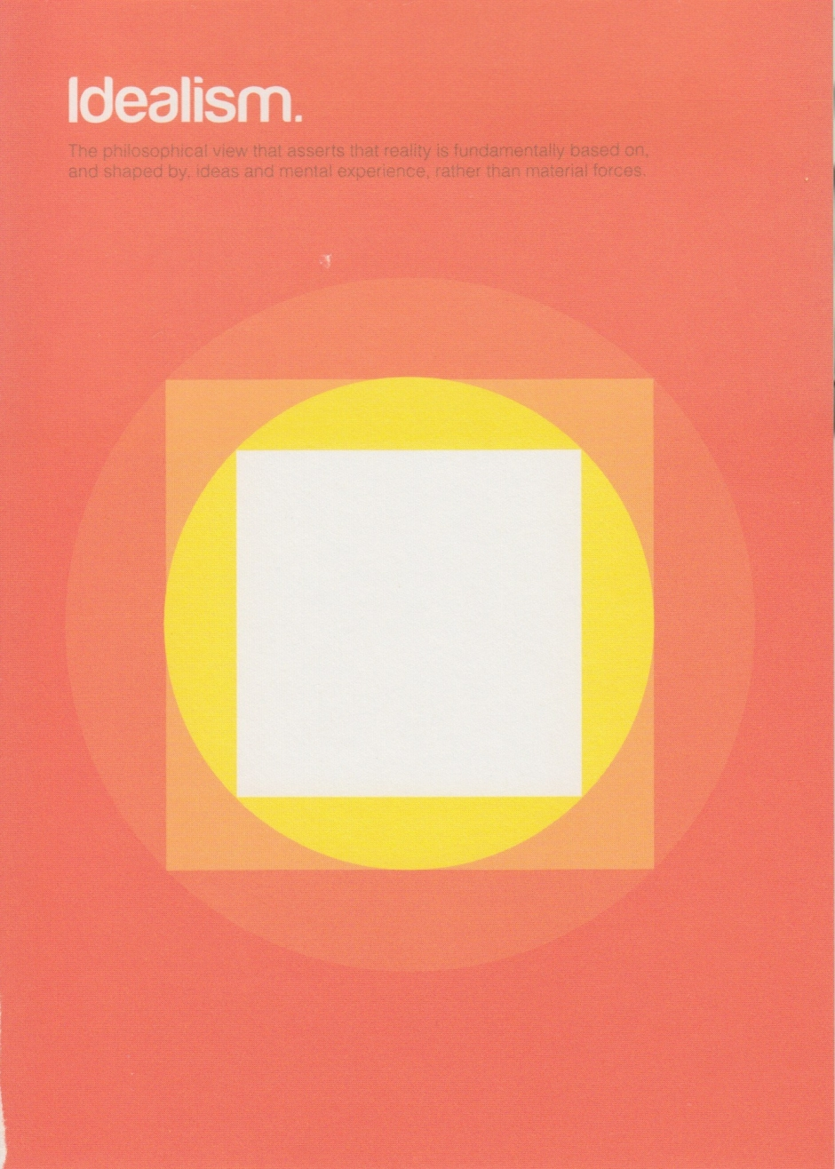 philographics-idealism