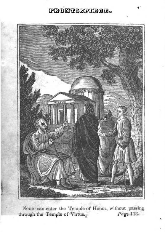 rule_of_life_frontispiece