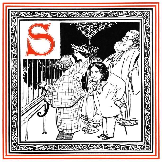 s-swinburne-1600