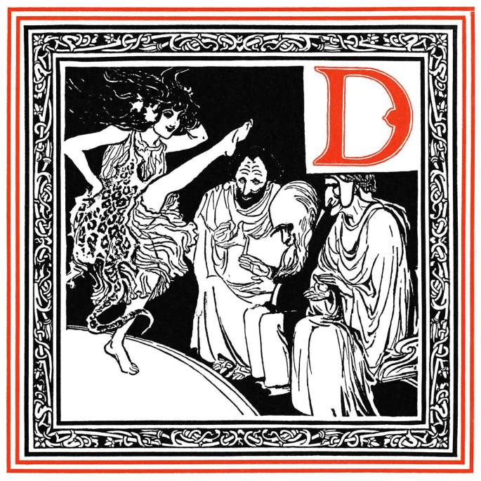 herford-d-diogenes-1200
