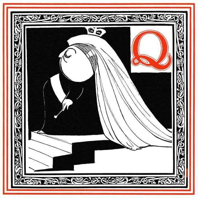 herford-q-queen-1200