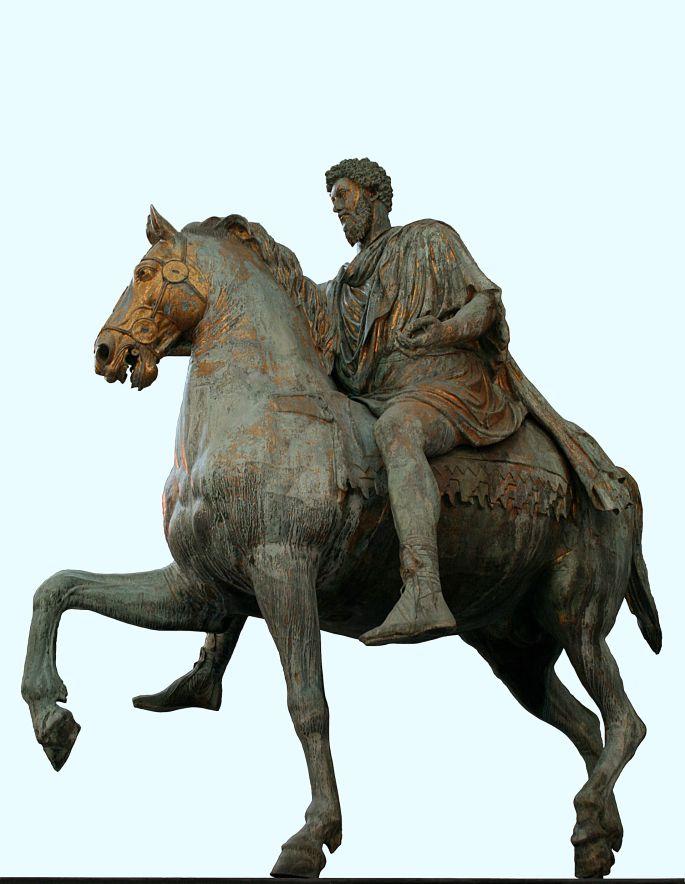 1920px-0_Marcus_Aurelius_Exedra_-_Palazzo_dei_Conservatori_-_Musei_Capitolini_(1)