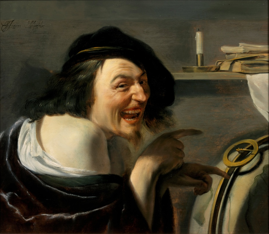 Johannes_Moreelse_-_Democritus_-_Google_Art_Project