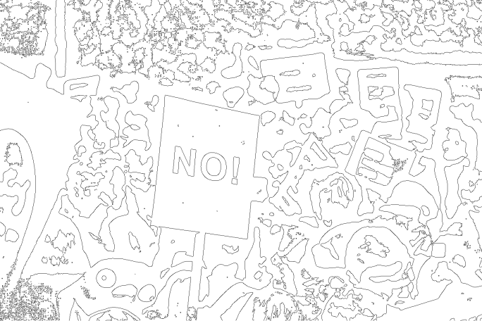 wikimedia-protest-drawing