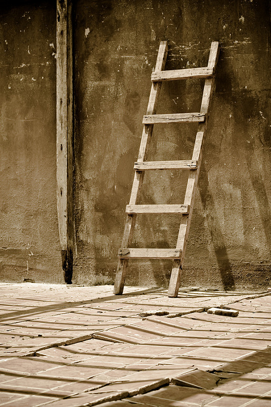 wittgensteins-ladder