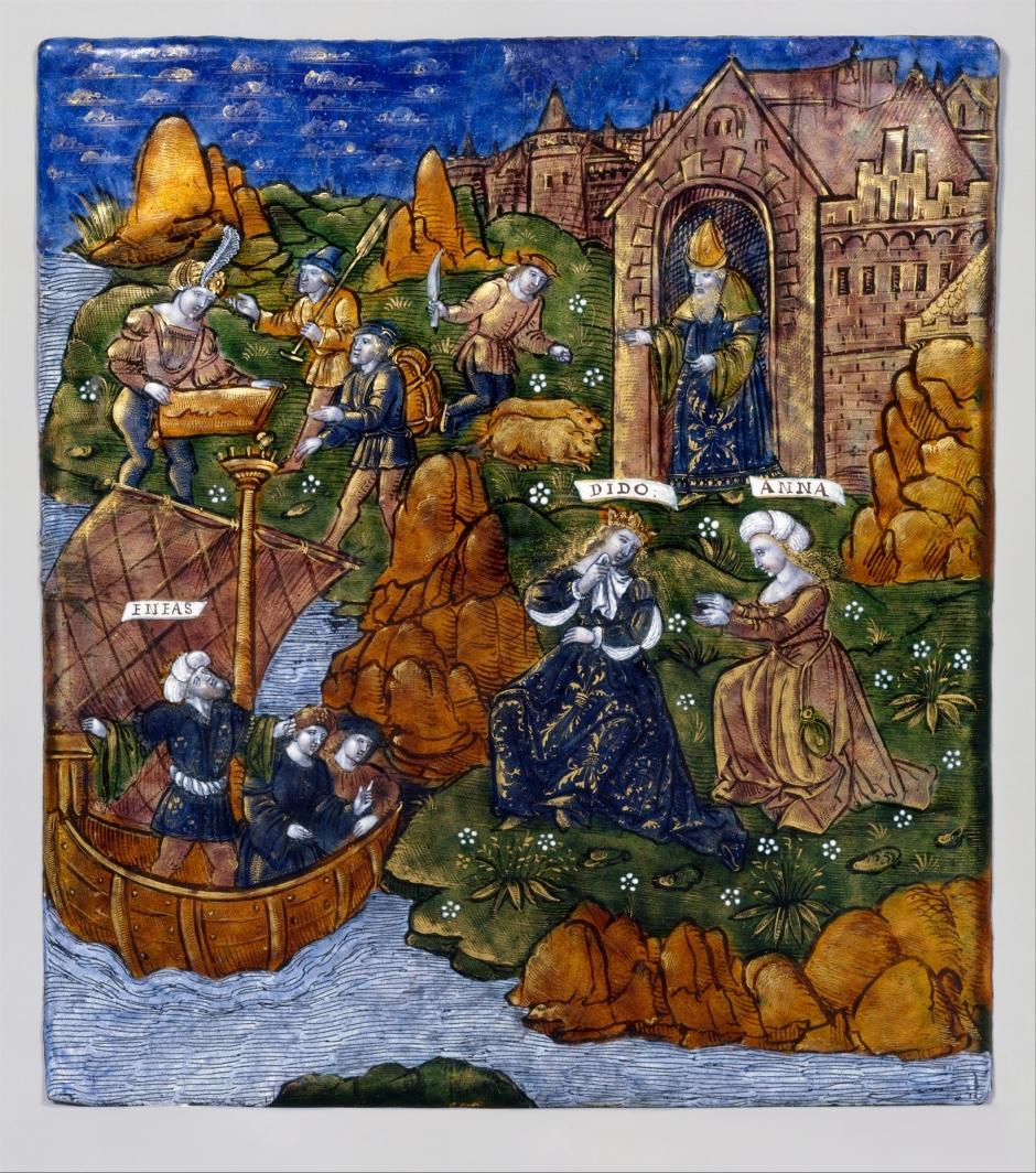 Met-Aeneas-Departs-Carthage-DT284851