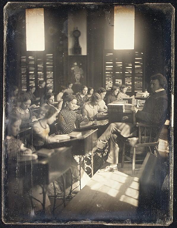 Met-Classroom-37.14.22