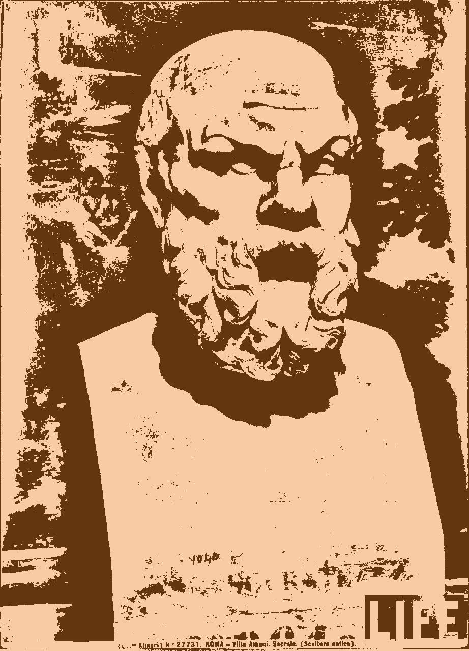 socrates-woodcut-ee8523
