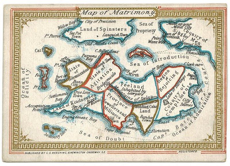 Wikimedia-22920-George-Skaife-Beeching-Map-of-Matrimony-c1880