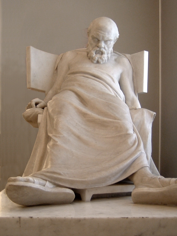 Wikimedia-MAntokolski_Death_of_Socrates