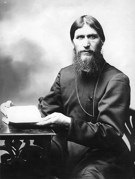 Wikimedia-Rasputin-PD