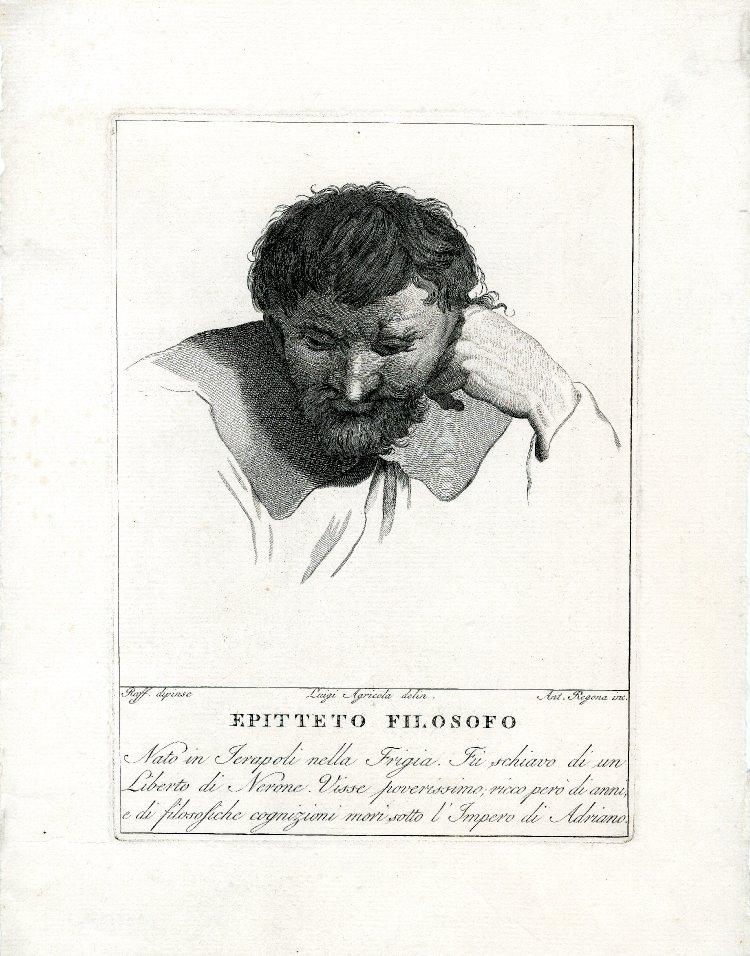 British-Museum-Epictetus-AN00826496_001_l