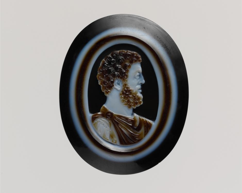 Met-Marcus-Aurelius-DP155288