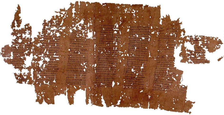 Wikimedia-1280px-Papyrus_of_Plato_Phaedrus