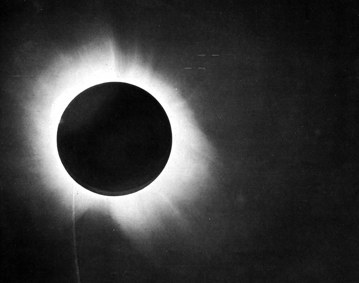 Wikimedia-1919_eclipse_positive