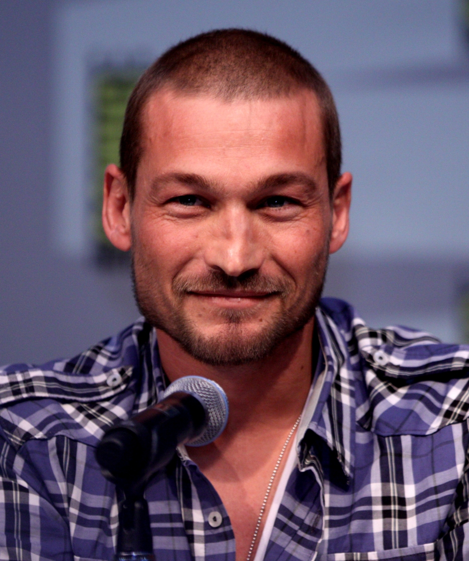 Wikipedia-Andy_Whitfield_by_Gage_Skidmore