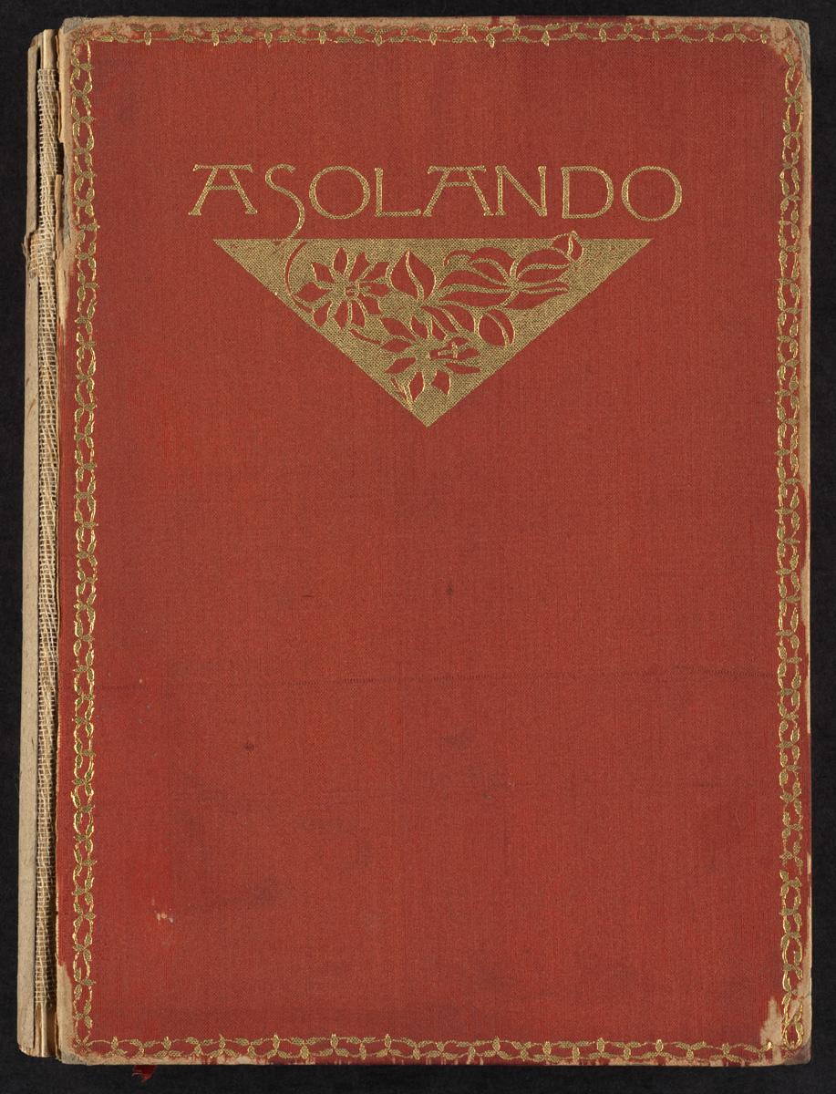 Wikipedia-BROWNING(1892)_Asolando