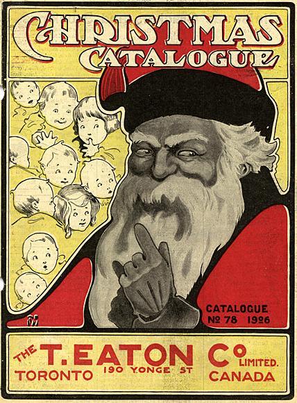 1906_Christmas_catalogue_Eaton's