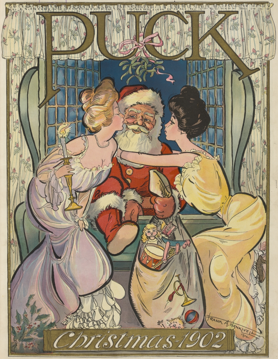 Santa1902PuckCover