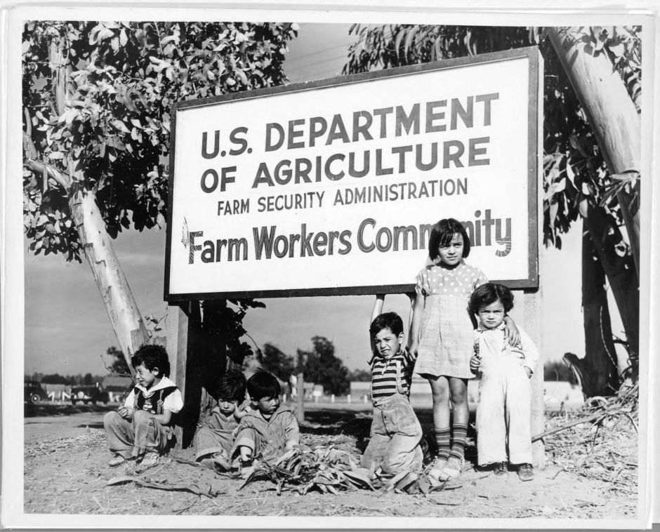 loc-agricultural-workers