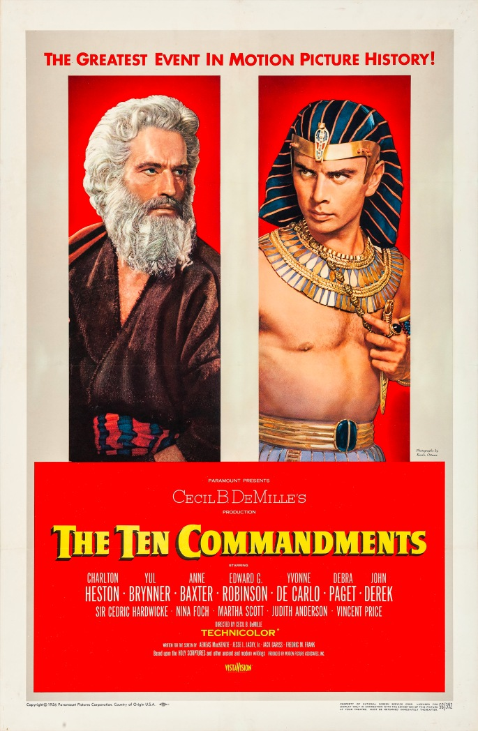The_Ten_Commandments_(1956_film_poster)
