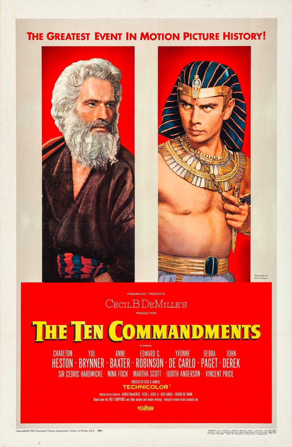 The_Ten_Commandments_(1956_film_poster)